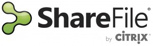 ShareFile Security Stacks