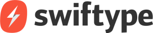 swiftype startup