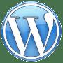 How To Remove Broken Links in WordPress