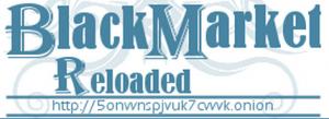 blackmarket reloaded