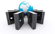 Other Web Hosting Providers