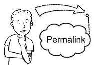 SEO Permalink Tips