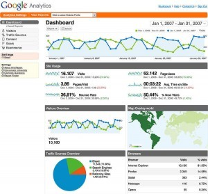 Google_Analytics_Sample_Dashboard