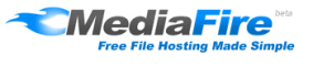 MediaFire Takes Aim at Dropbox