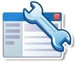 Features of Webroot Antivirus