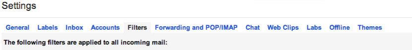 gmail-menu