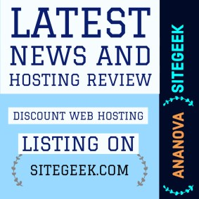 Top Discount Web Hosting Companies