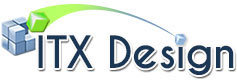 Latest News And Web Hosting Review ITXdesign