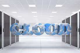 What to Know Before Moving to the Cloud