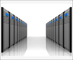 Top and Best Hosting Companies USA