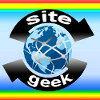 sitegeek.com