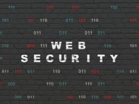 Web Security Review Avira Antivirus