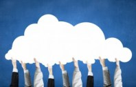 Cloud Hosting Terms to Know