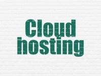 Cloud Hosting Niche Idea