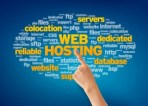 Top UK Hosting Providers