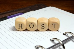 Open Source Content Management System Joomla Hosting
