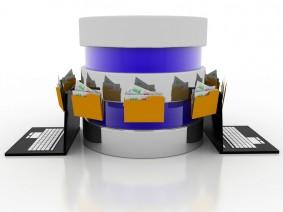 professional hosting