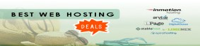 Exclusive Web Hosting Vacation Deals 2016