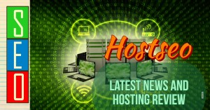 Latest News And Web Hosting Review Hostseo