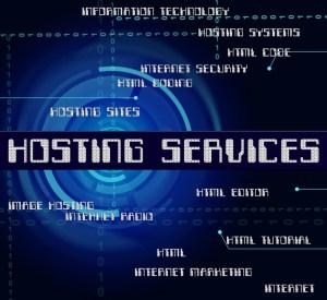 Linux vs Windows Web Hosting