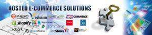 Affordable E-Commerce Hosting