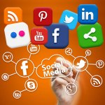Social Media Hacking
