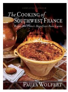 cooking-of-southwest-france