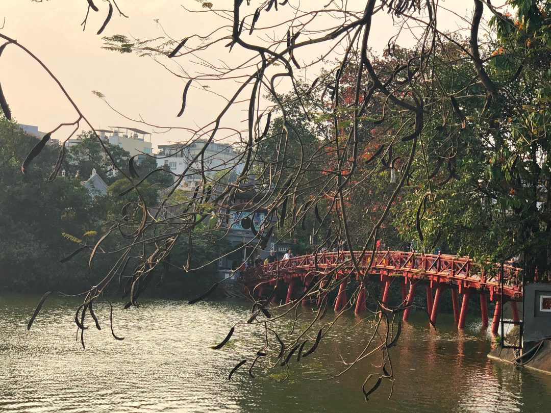 first-time-visitors-guide-to-hanoi