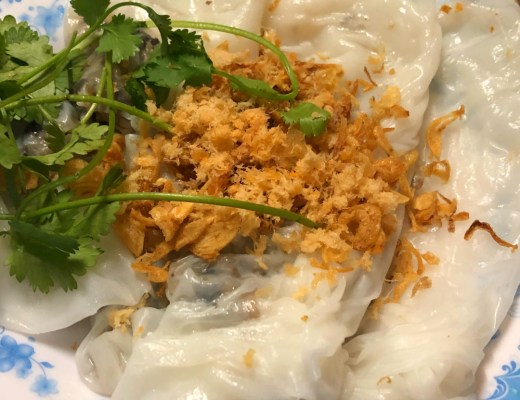 A-Foodie-Guide-to-Hanoi