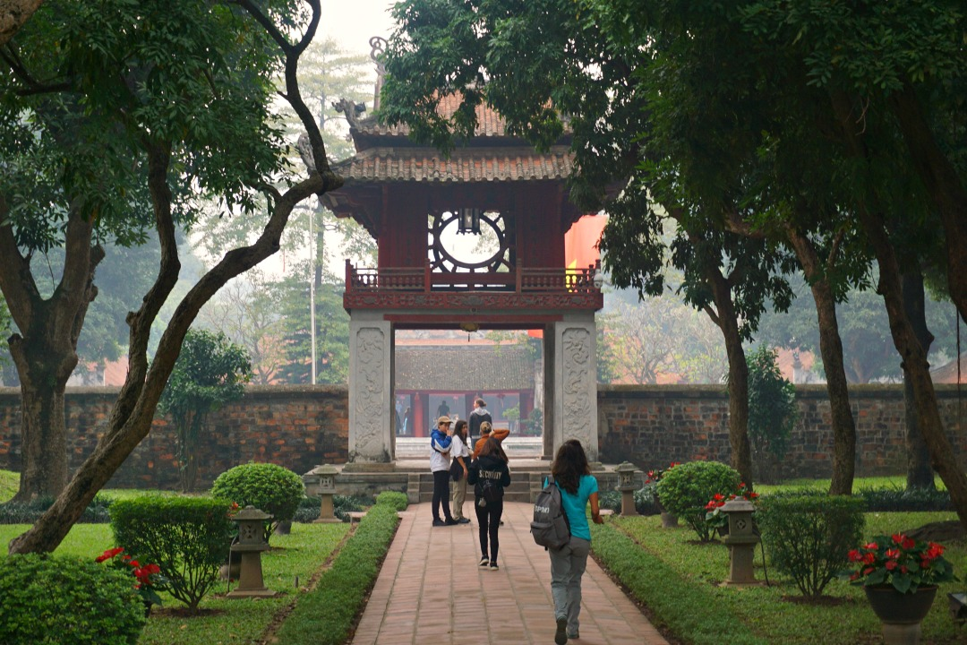 what-to-see-in-hanoi