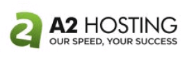 A2Hosting - Best & Fastest Web Hosting