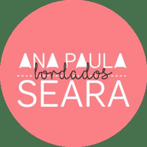 ANITA SEARA 3
