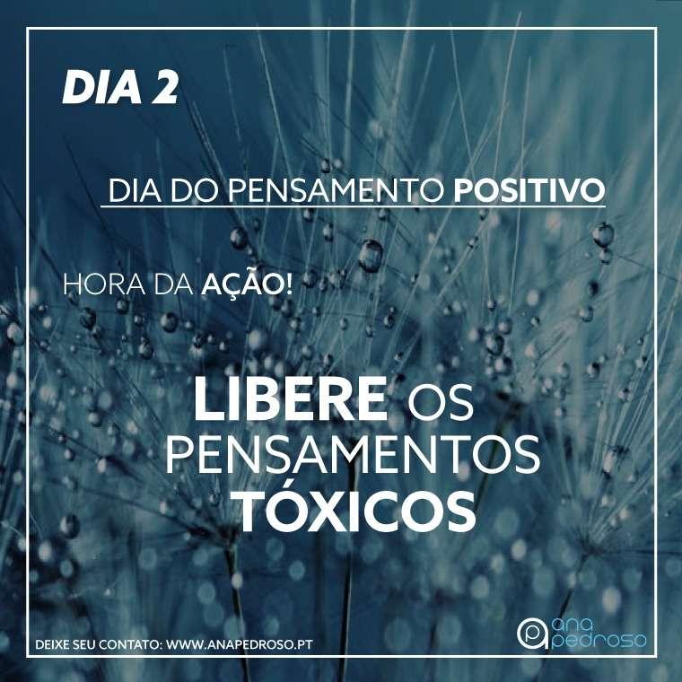 Ana Pedroso-Programa 27 dias #2 | 3