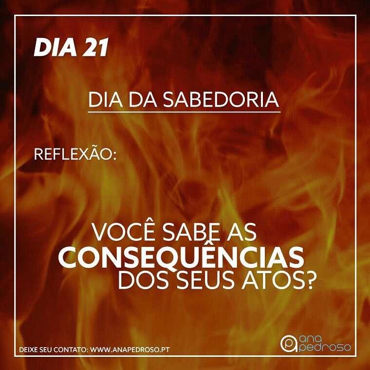 DIA 21_ DIA_DA_SABEDORIA_2