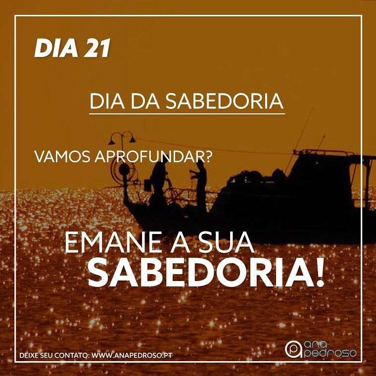 DIA 21_ DIA_DA_SABEDORIA_4