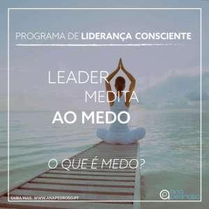 Leader Medita - Curso Ana Pedroso dia 4 -3