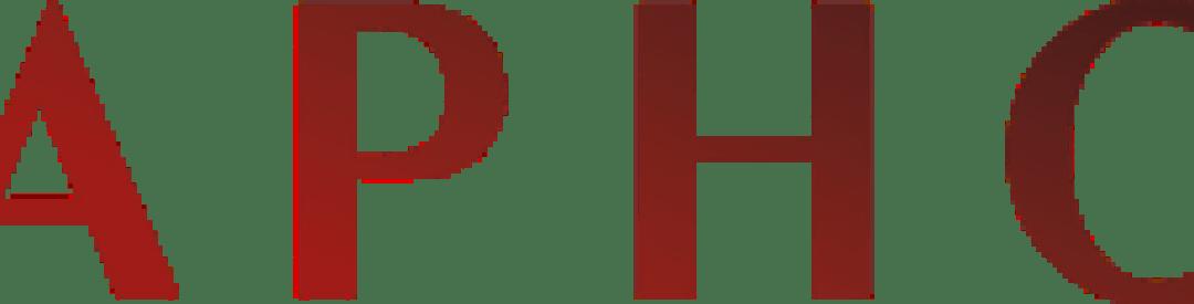 Nouvelle identité, nouveau site, Anaphore fait peau neuve
