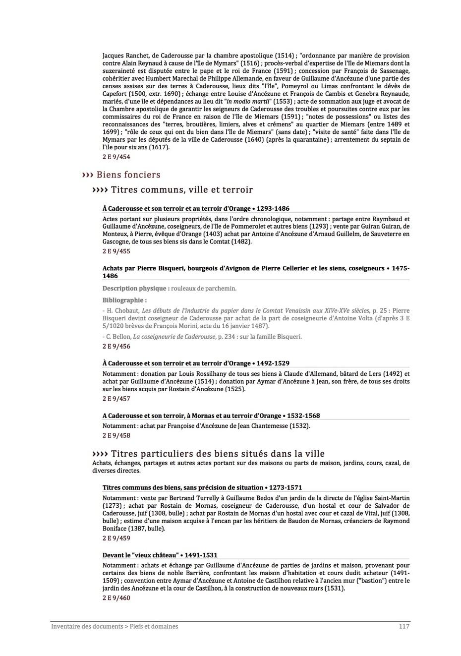 FRAD084_export2013_11_18_03_v3_118