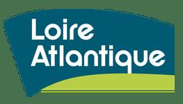 logo du département de la loire-atlantique