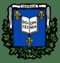 logo du college de france