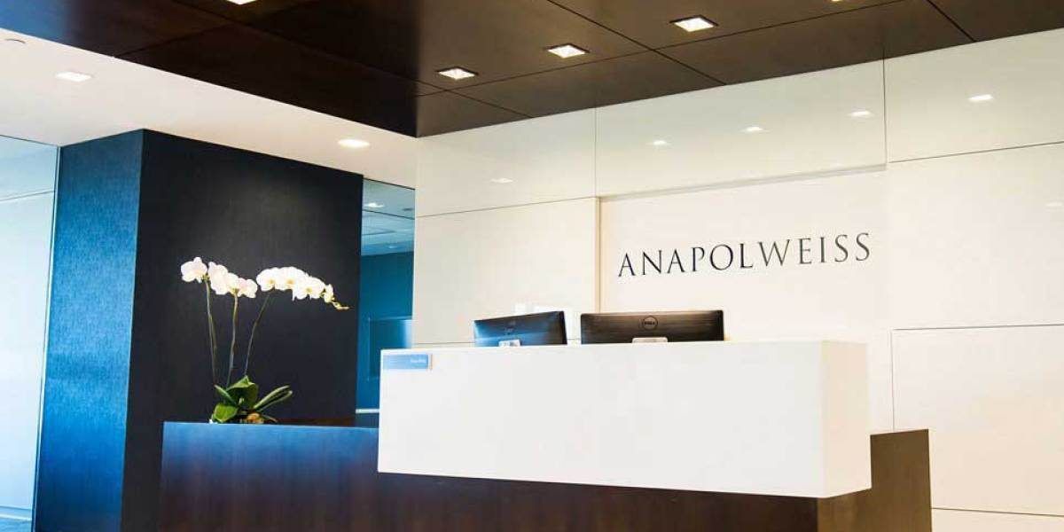 Philadelphia Personal Injury Attorneys Anapol Weiss