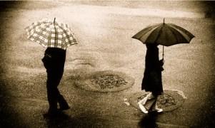 Ruptura de parella. El dol inevitable i les seves etapes