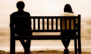 Vacaciones, pareja, crisis…¿Qué nos está pasando?