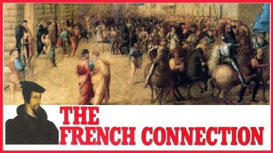 the-french-connection-4