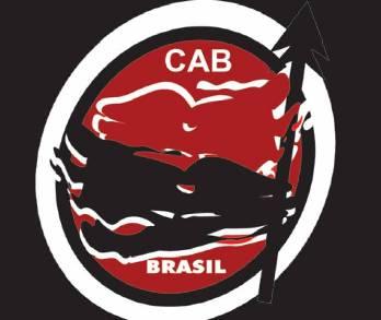 cabpeq_4.jpg