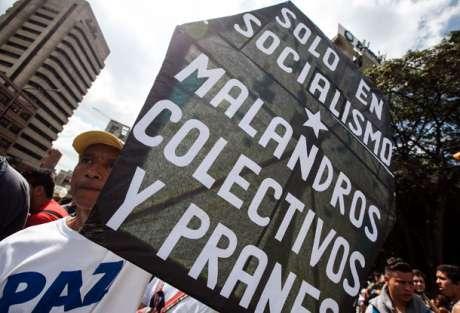 protestasenvenezuela_1.jpg