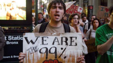 occupy_wall_street2.jpg