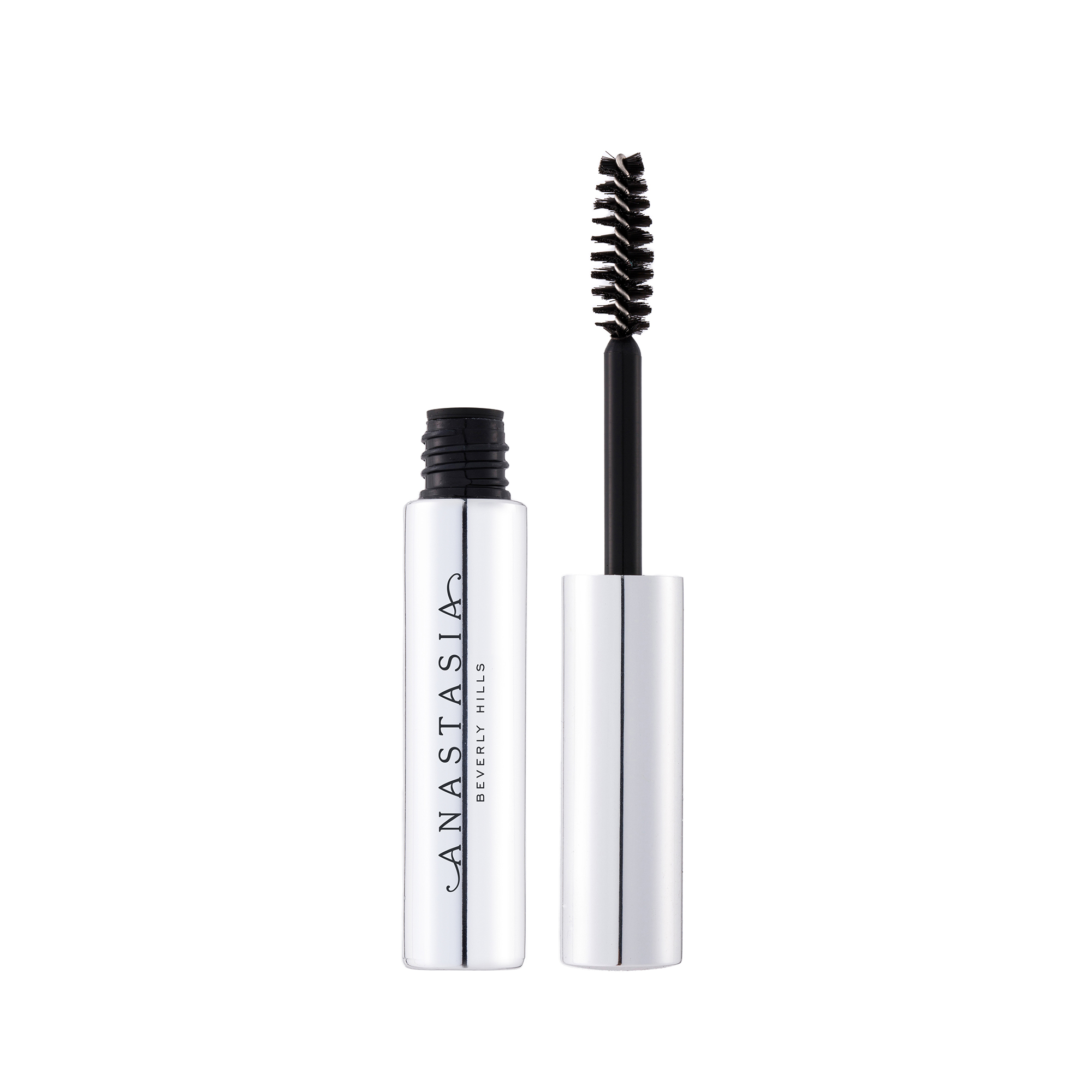 Image result for abh clear brow gel