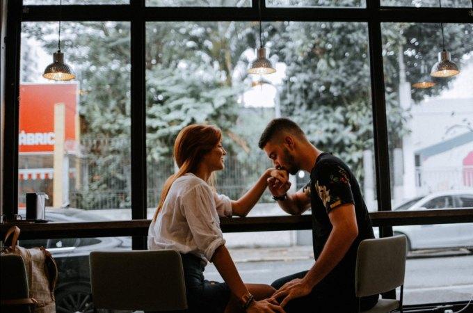 Online Dating For Seniors – AnastasiaDate