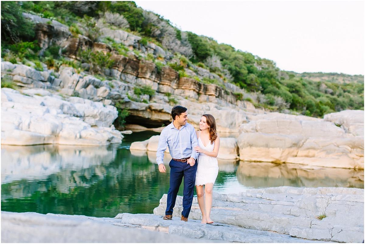 Destination Wedding Places